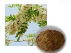 供应洋槐酵素洋槐酵素粉1公斤起订 洋槐提取物