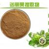 诺丽果酵素诺丽果酵素粉1公斤起订欢迎采购