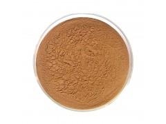 西安锐博现货供应 苦瓜提取物 苦瓜5%-20% 苦瓜粉