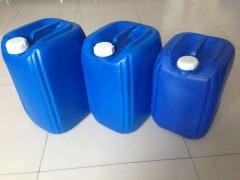 1,3-二氯丙烷生产厂家
