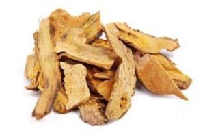 研究发现:白藜芦醇苷可降低餐后血糖