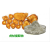 虎杖提取物 白藜芦醇50% 厂家现货 免费包邮 1kg