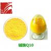 辅酶Q10 98% 脂溶性 源头厂家 现货包邮 生产许可证