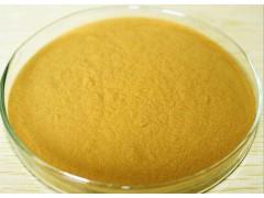 苯甲酸铵供应现货效果