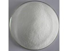 苯甲酸钠厂家供应现货