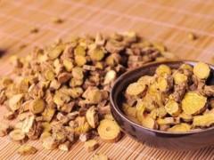 南加州大学发现中药黄芩提取物是治疗肿瘤的新靶点