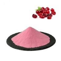 蔓越莓粉(全水溶)