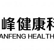 浙江尖峰健康科技有限公司