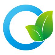 宣城益禾生物科技有限公司