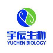 陕西宇辰生物科技有限公司