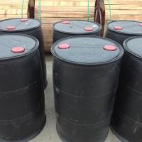高藜芦胺厂家现货供应纯度高质量好