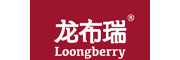 云南龙布瑞生物科技有限公司