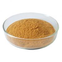 绿茶提取物(茶多酚50%-98%)