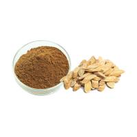 黄芪提取物(多糖40%  黄芪甲苷IV5%-98%)
